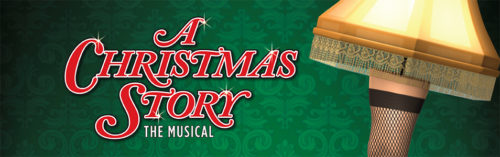 show_christmas_story_top